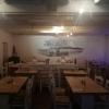 Neu bei GastroGuide: Taverna Pyrsos