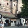 Neu bei GastroGuide: Café Bar Wanderer