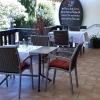 Neu bei GastroGuide: Hotel-Restaurant Rebstock