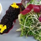 Foto zu Hotel-Restaurant Rebstock: