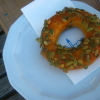 Neu bei GastroGuide: Stadtbäckerei Scharold