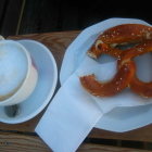 Foto zu Stadtbäckerei Scharold: