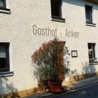 Foto zu Gasthof zum Anker: