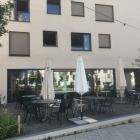 Foto zu Gasthaus Domagk:
