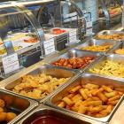 Foto zu Chinarestaurant Yan: