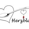 Neu bei GastroGuide: Herzblut Heppenheim