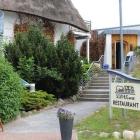 Foto zu Restaurant Heimatküche im Hotel Solthus am See: