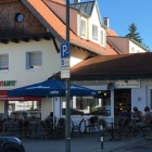 Foto zu Cafe am Marktplatz: