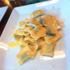 Neu bei GastroGuide: Saporitalia Mangiare Sano