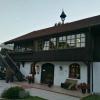 Neu bei GastroGuide: Ristorante Morattina am Golfplatz Tutzing