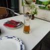 Neu bei GastroGuide: Thai Binh
