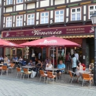 Foto zu Eis-Cafe Venezia:
