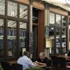 Neu bei GastroGuide: Marktblick