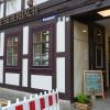 Neu bei GastroGuide: Cafe Silberbach