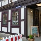Foto zu Cafe Silberbach: