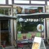 Neu bei GastroGuide: hotwok Wernigerode
