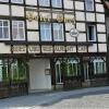 Neu bei GastroGuide: Hotel Harz