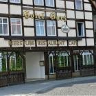 Foto zu Hotel Harz: