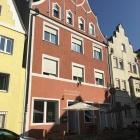 Foto zu Griesmüllers Altstadtbrauerei: