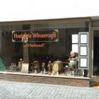 "Foto zu Nostalgie Winzercafé ""Alt Bacharach"":"