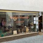 "Foto zu Nostalgie Winzercafé ""Alt Bacharach"": 6.9.20"