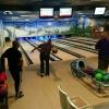 Bowling Arena (Bild aus dem letzten Jahr)