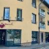 Neu bei GastroGuide: Café- Konditorei Stommel