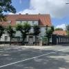 Neu bei GastroGuide: Restaurant im Hotel zur Post Riesenbeck