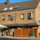 Foto zu Jambo – mediterranes Restaurant: Jambo