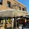 Neu bei GastroGuide: Jambo – mediterranes Restaurant