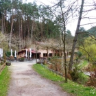 Foto zu Paddelweiher-Hütte: