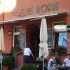 Bild von Café Rothe