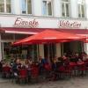 Neu bei GastroGuide: Eiscafe Valentino