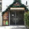 Neu bei GastroGuide: Keilerhütte | Bolero Schwerin