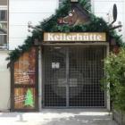 Foto zu Keilerhütte | Bolero Schwerin: