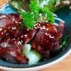Fleisch nach Kanton-Art
