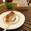 Neu bei GastroGuide: Waldrast Lisboa