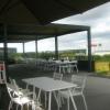 Neu bei GastroGuide: Café im Baier Backhaus