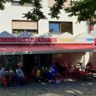 Foto zu Food Bar: Food Bar