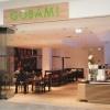 Neu bei GastroGuide: GoBaMi