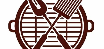 Fotoalbum: Summer Feeling Logo