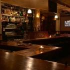 Foto zu Fermac's Irish Pub:
