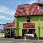 Foto zu Restaurant Sitar: Restaurant Sitar