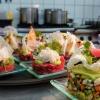 Neu bei GastroGuide: Hot Chilli