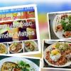 Neu bei GastroGuide: Restaurant Welvaart Emden