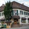 Neu bei GastroGuide: Hanauer Hof · Unikum