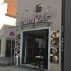 Neu bei GastroGuide: Adana Grill