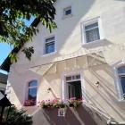 Foto zu Bayerischer Hof: Das Gasthaus