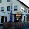Neu bei GastroGuide: Wirtshaus im Hotel Zur Krone