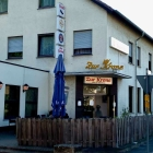 Foto zu Wirtshaus im Hotel Zur Krone: Zur Krone